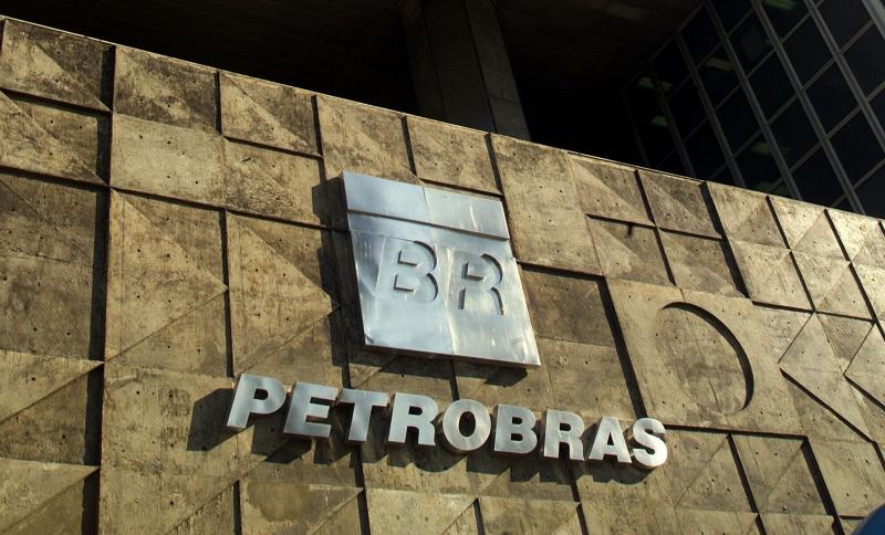 Receita da companhia petrolífera cresceu 23% durante o ano passado
