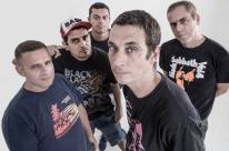 Audiocore Festival reúne bandas em Porto Alegre no sábado