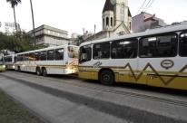 Prefeitura lança edital de R$ 3,1 milhões para estudo de reestruturação da Carris