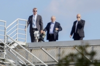 STJ pode julgar ainda em março recurso de Lula contra condenação do triplex
