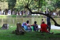 Veja o que abre e o que fecha em Porto Alegre no feriado de Proclamação da República