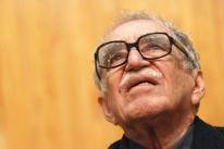'Cem Anos de Solidão', de Gabriel García Márquez, vai virar série da Netflix
