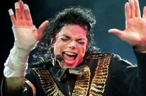 A memória de Michael Jackson manchada