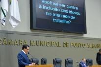 Prefeitura terá de divulgar dados sobre medicamentos da rede municipal