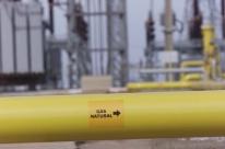 Câmara dos Deputados pode votar marco regulatório de gás natural esta semana