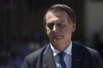 Presidente afirma ter 'poder de veto' em nomeações