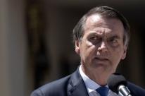 Presidente do Paraguai se reúne terça-feira com Bolsonaro