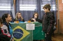 Cidade é aprimeirado Estado a incluir Libras em currículo escolar