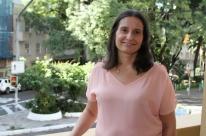 Emater-RS amplia as ações para mulheres