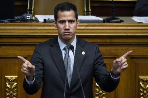 Venezuela perdeu US$ 875 milhões com apagão, diz consultoria