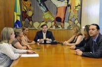 Câmara cria comissão para combater violência contra a mulher