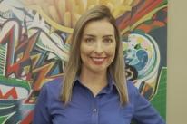'Empoderamento feminino não é só modinha', diz diretora do McDonalds Brasil