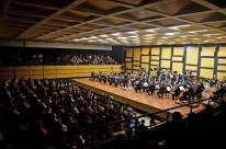 Orquestra Sinfônica de Porto Alegre lança programação de 2019