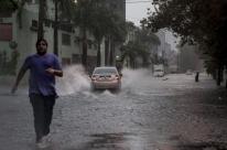 Temporal mata sete pessoas e alaga regiões da Grande São Paulo