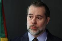 Ministro do STF propõe validar imposto sobre heranças transmitidas no exterior
