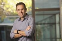 Operadoras têm lugar privilegiado na Inteligência Artificial, diz Vivo