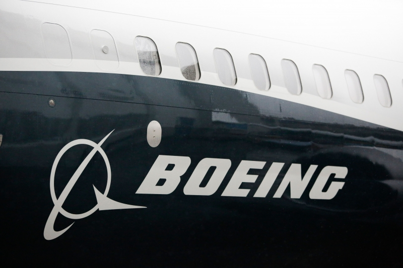 A fabricante norte-americana está reavaliando o acordo no qual gastaria US$ 4,2 bilhões