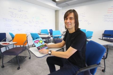As novas formas da educação desafiam empreendedores