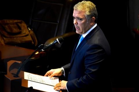 Colômbia vive crise institucional após revelação de rede de espionagem do Exército