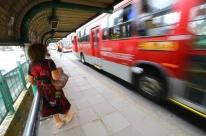Ônus em acidentes entre casa e trabalho pode cair