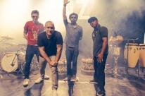 Banda Nação Zumbi faz show nesta quinta-feira em Porto Alegre