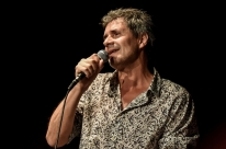 Dudu Sperb lança o financiamento coletivo de disco em show no StudioClio