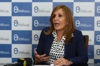 Plano Diretor deve partir do Executivo, diz Mônica Leal