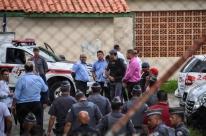 Autores de massacre em escola de Suzano tinham 17 e 25 anos