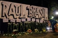 Polícia investiga se atiradores de Suzano planejaram crime em fórum de games