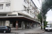 Governo gaúcho leiloa seis imóveis avaliados em R$ 2 milhões