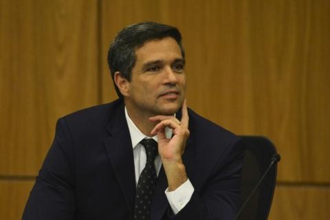 Comercial tinha muita juventude descolada, diz Banco do Brasil