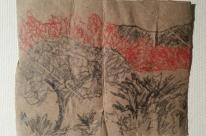 Homenageado pelo Açorianos, Carlos Asp abre mostra na Pinacoteca Ruben Berta