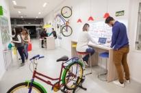 Startup Weekend ocorre na La Salle em abril