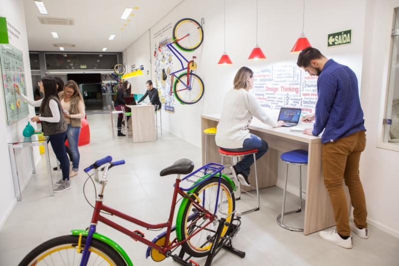 Startup Weekend acontece em abril na Universidade La Salle