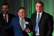 Roberto Rocha será relator da reforma tributária no Senado
