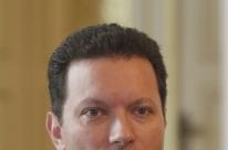 Marchezan promete R$ 6 bi em investimentos de PPPs