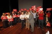 Entidades lançam fórum contra privatizações de empresas estatais