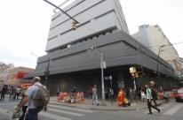 Rede paulista abre no prédio que foi da Hipo Fábricas em Porto Alegre