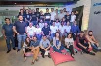 Startup Garagem: corra! Inscrições da temporada 2019 terminam domingo