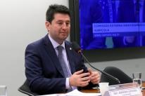 MP da liberdade econômica avança em comissão