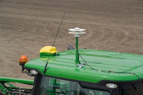 Inovações catapultam ao alto a produtividade do agronegócio