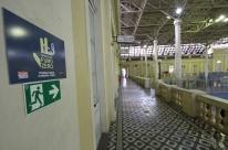 Vistoria abre caminho para reabrir Mercado Público