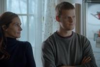 Julia Roberts e Lucas Hedges protagonizam drama 'O retorno de Ben'
