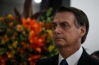 Bolsonaro sanciona lei do cadastro positivo para todos os consumidores