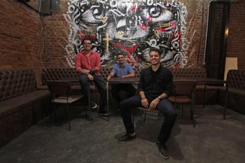 Bar temático do Brooklyn abre em Porto Alegre esta semana