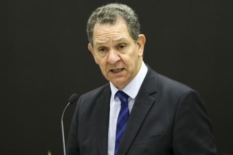 Ministro nega suspender ação penal contra Dario Messer, o 'doleiro dos doleiros'