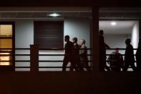 Tribunal vai julgar habeas corpus de Temer na próxima quarta-feira