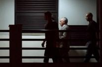Defesa de Temer condena ação isolada de juízes que 'usam a toga como justiceiros'