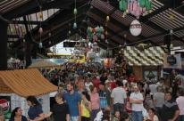 Chocofest deve atrair 180 mil pessoas à Serra gaúcha
