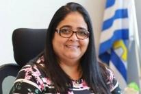 Anunciada como 'número dois' do MEC, Iolene Lima é demitida